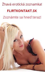 sex porno zoznamka