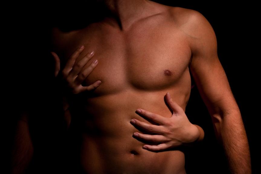 Masážne miestnosti sex videá