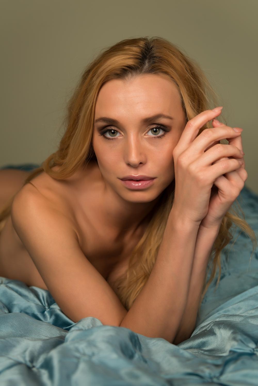 masáž sex striekať nadržaná zrelá žena porno